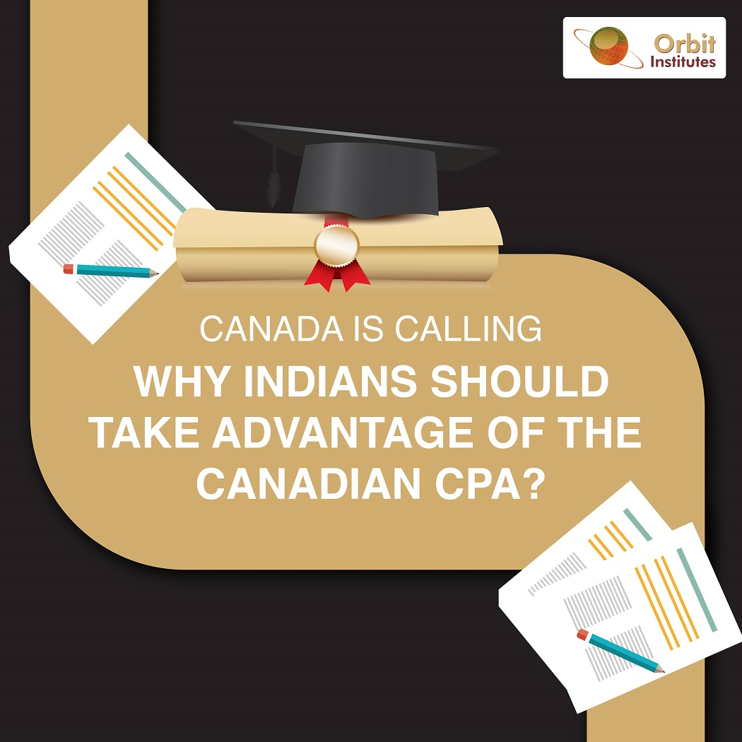 cpa canada calling indians